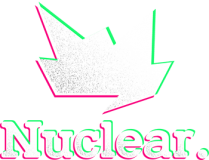 nuclear-footer